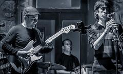 Duo (migueldunham) Tags: mexico mikedunham morelia michoacan music jazz blues