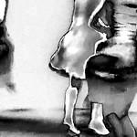 Dance ¬ 0075 thumbnail