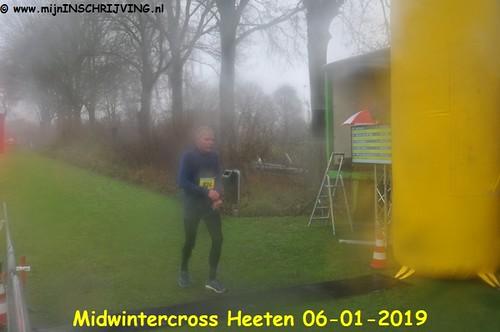 MidwintercrossHeeten_06_01_2019_0544