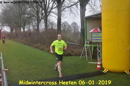 MidwintercrossHeeten_06_01_2019_0259