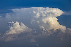 082618 - Updrafts & Anvil 019 (NebraskaSC Severe Weather Photography Videography) Tags: flickr nebraskasc dalekaminski nebraskascpixelscom wwwfacebookcomnebraskasc stormscape cloudscape severeweather severewx nebraska nebraskathunderstorms nebraskastormchase weather nature awesomenature storm thunderstorm clouds cloudsday cloudsofstorms cloudwatching stormcloud daysky badweather weatherphotography photography photographic warning watch weatherspotter chase chasers newx wx weatherphotos weatherphoto sky magicsky extreme darksky darkskies darkclouds stormyday stormchasing stormchasers stormchase skywarn skytheme skychasers stormpics day orage tormenta light vivid watching dramatic outdoor cloud colour amazing beautiful updraft anvil thunderhead stormviewlive svl svlwx svlmedia svlmediawx