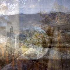 avg20181229 (whlteXbread) Tags: 2018 art average avgday:count=7 avgday:date=20181229 multipleexposure opencv python