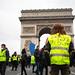 Paris, Gilets Jaunes - Acte IX