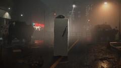 Resident-Evil-2-150119-004