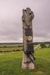 90th Pennsylvania Monument (www78) Tags: gettysburg nationalmilitarypark pennsylvania national military park 90th monument