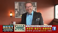 mike Halsey Northwest best pizza bank (creamydude) Tags: mike halsey talent celebrity host northwest best tv show seattle sexy beard glasses television everett personality dapper fun art production hollywood video star camera male man michael guy local cable youtube advertising actor mazda boat yacht handsome style famous money rich wine pizza food drink bowtie smile happy goodlooking gentlman