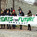 20190125 Fridays for Future Berlin