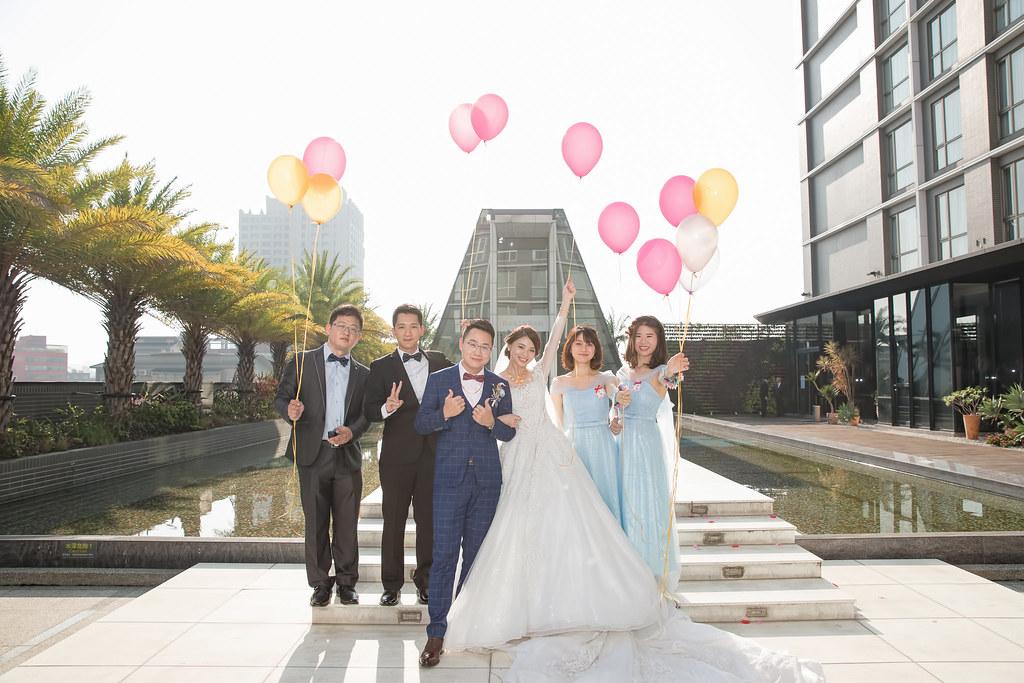 新竹芙洛麗,芙洛麗大飯店,芙洛麗教堂婚禮,水上教堂,教堂類婚紗,婚攝卡樂,Brian&Jenny186