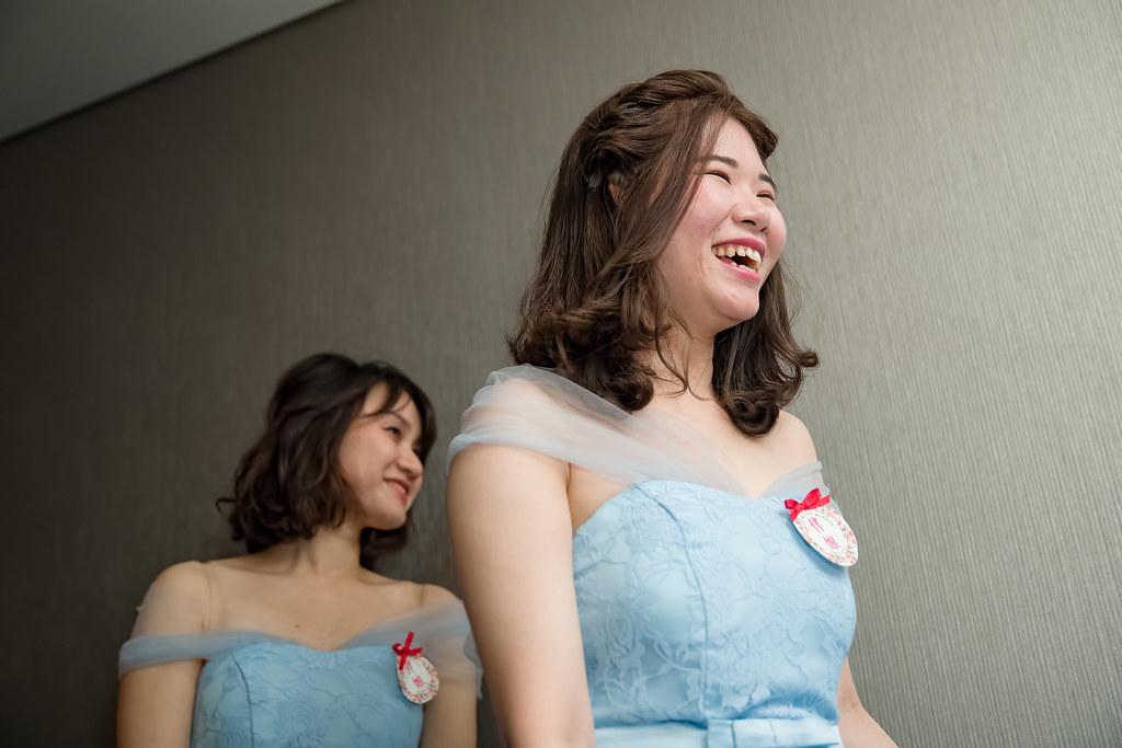 新竹芙洛麗,芙洛麗大飯店,芙洛麗教堂婚禮,水上教堂,教堂類婚紗,婚攝卡樂,Brian&Jenny103
