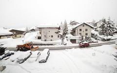 P3150017 (roel.ubels) Tags: seefeld tirol innsbruck oostenrijk austria wintersport 2019