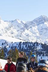 8E3A9770 (Philippe Latour/ Paris portrait-mariage) Tags: ski club gryon race course slalom