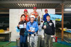 201811104CC6_Podium-69 (Azuma303) Tags: ccbync30 2018 20181104 cc6 challengecup challengecupround6 newtokyocircuit ntc podium round6 チャレンジカップ チャレンジカップ第6戦 新東京サーキット 表彰式