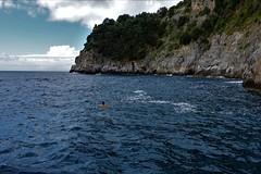 DSC02160 (2) (kriD1973) Tags: europe europa italia italien italie italy campania kampanien campanie salerno salerne costiera amalfitana amalfi coast côte amalfitaine amalfiküste concadeimarini hotel albergo laconcaazzurra mediterraneo méditerranée mediterranean sea mar mare mer tirreno swimming