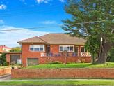 160 North Road, Eastwood NSW