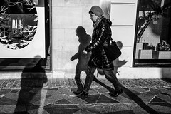 Images on the run... (Sean Bodin images) Tags: november2018 winter streetphotography streetlife seanbodin streetportrait copenhagen citylife candid city citypeople