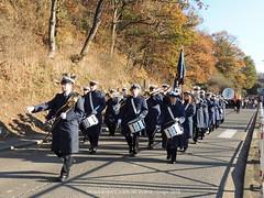 Commémoration Centenaire Armistice 14-18 Awirs (musiquecadetsmarine) Tags: commémoration centenaire armistice 1418 awirs flémalle coquelicot musique cadets marine liège souvenir grande guerre