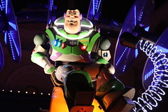 """Toy Story - Paint the Night Parade • <a style=""""font-size:0.8em;"""" href=""""http://www.flickr.com/photos/28558260@N04/31109272087/"""" target=""""_blank"""">View on Flickr</a>"""