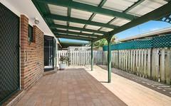 6 Culmara Place, Engadine NSW