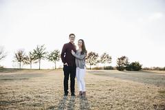 M & V (de.pict) Tags: austin texas couple portrait sunset backlight nature park christmas canon 6d 2470mm