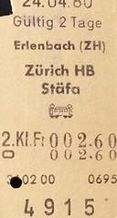 "Bahnfahrausweis Schweiz • <a style=""font-size:0.8em;"" href=""http://www.flickr.com/photos/79906204@N00/31191483227/"" target=""_blank"">View on Flickr</a>"