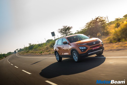 Tata-Harrier-06