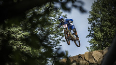 _HUN2152 (phunkt.com™) Tags: msa mont sainte anne dh downhill down hill 2018 world cup race phunkt phunktcom keith valentine