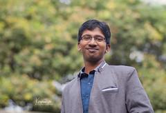 portrait- adsam (dkavi) Tags: portrait outdoor opteka 85