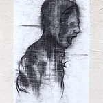 Pasted paper by O'Malley [Lyon, France] thumbnail