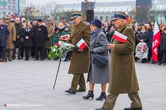 2018-124 (Tomasz Seweryn) Tags: 100latniepodległości tomaszseweryn redpixel olsztyn uroczystość wojsko piknik militarny defilada polska patriotyzm