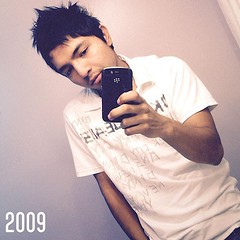 Functional Photography Co. (FunctionalPhoto) Tags: 2009 i remember being resistant apple back then blackberry bbm
