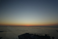 dsc00694-1_39051035664_o (tingalan5) Tags: japan osaka kyoto 2017 winter olypmus
