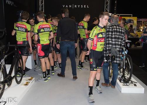 EFC-L&C-Vulsteke team 2019 (57)