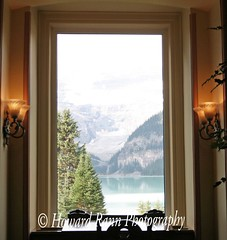 Banff National Park (391) (Framemaker 2014) Tags: banff national park alberta canada canadian rockies lake louise mt victoria glacier fairmont chateau