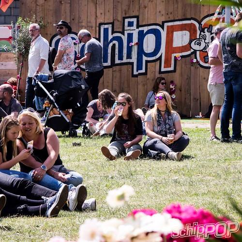 Schippop 31928090928_7b1c767ea2  Schippop | Het leukste festival in de polder