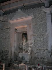 Cimitero delle Fontanelle_27