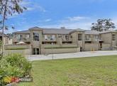 14/5 Arcadia Road, Galston NSW