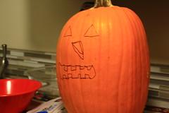 Halloween 2018 (elizabethschalock) Tags: halloween pumpkins family traditions