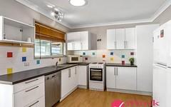 37 Murray Avenue, Orange NSW
