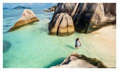 #Seychelles #bluesea #bluesky #landscape #ansesourcedargent #beautifuldestination #paradise #paysage #wanderlust #island #sun #africa #beautiful #fujifilmxt3 #fujifilm #voyage #tropical #travel #photography #tropical #picture #pic #trip (Naicrose) Tags: seychelles bluesea bluesky landscape ansesourcedargent beautifuldestination paradise paysage wanderlust island sun africa beautiful fujifilmxt3 fujifilm voyage tropical travel photography picture pic trip