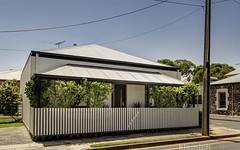 5 Bower Street, North Adelaide SA