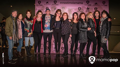 "Photocall Mamapop 2018 <a style=""margin-left:10px; font-size:0.8em;"" href=""http://www.flickr.com/photos/147122275@N08/32102019118/"" target=""_blank"">@flickr</a>"