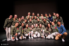 DSC_8731 (Joseph Lee Photography (Boston)) Tags: hiphop dance funktion northeastern
