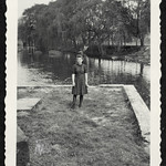 Archiv R787 Frauenporträt, 1930er thumbnail