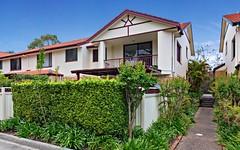 168/18-20 Knocklayde Street, Ashfield NSW