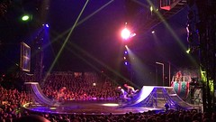 #CirqueduSoleil #Volta (Σταύρος) Tags: iphone7plusvideo missionbay southbeach cirquedusoleil volta circus acrobats acrobatics cirquedusoleilshow qualitytime happyholidays travelingcircus underthebigtop sf sanfrancisco city sfist thecity санфранциско sãofrancisco saofrancisco サンフランシスコ 샌프란시스코 聖弗朗西斯科 سانفرانسيسكو soma southofmarket video flickrvideo ameturevideo livevideo movingpicture amaturevideo movie videoclip highdefinition hd hdvideo hdmovie