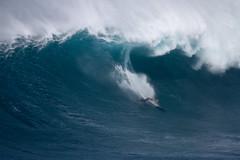 KaiLennybail3JawsChallengeLynto (Aaron Lynton) Tags: jaws peahi xxl wsl bigwave bigwaves bigwavesurfing surf surfing maui hawaii canon lyntonproductions lynton kailenny albeelayer shanedorian trevorcarlson trevorsvencarlson tylerlarronde challenge jawschallenge peahichallenge ocean