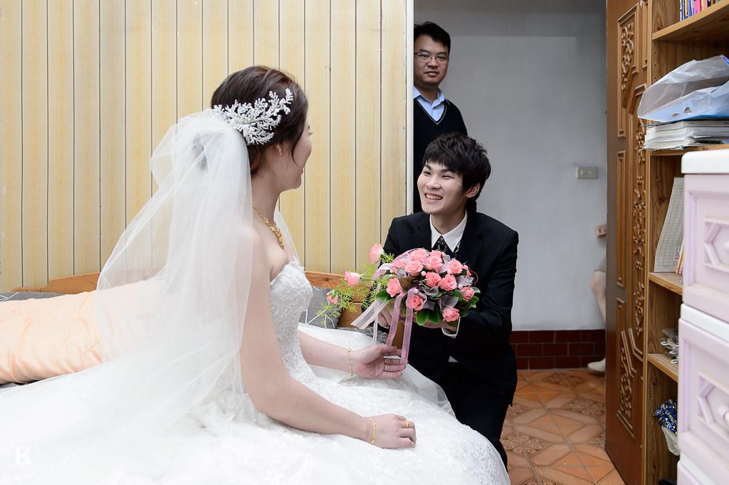 斗六來福城婚攝_055