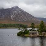 Boathouse thumbnail