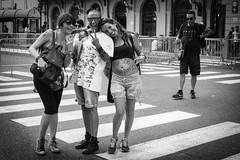DSC_4602-2 (Christian Taliani) Tags: modena modenapark parcoferrari 1luglio 2017 vasco vascorossi blasco music musica rock concert concerto street streetphoto streetphotography