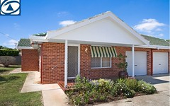 1/85a Denison Street, West Tamworth NSW